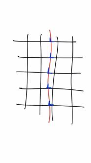Sketch1961292