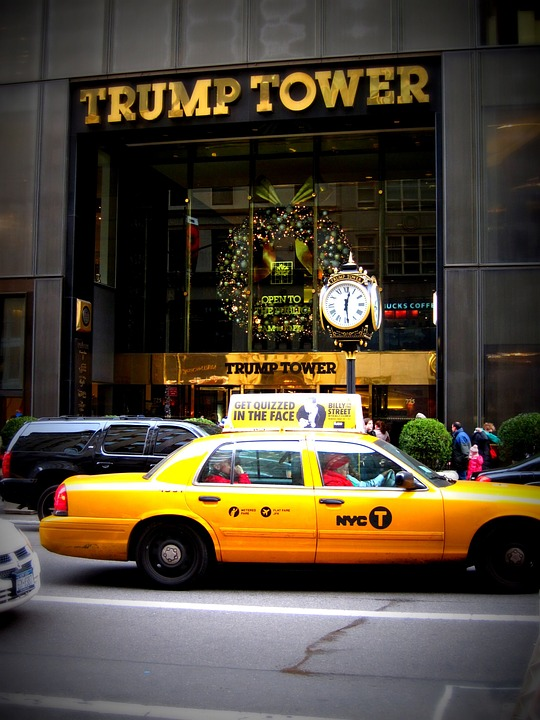 new-york-508814_960_720