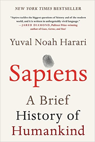 Sapiens_A_Brief_History_of_Humankind.jpg