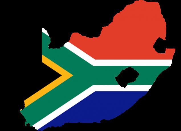 SouthAfricanStub-696x503